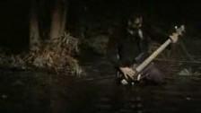 Cryptopsy 'Pestilence Will Walketh' music video