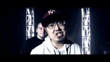 Krizz Kaliko 'Way Out' music video
