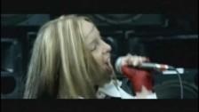 Belinda 'Vivir' music video