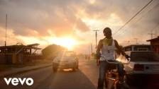 Charly Black 'Jamaican Everyday' music video