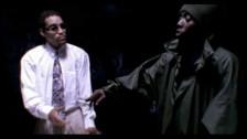 Onyx 'Last Dayz' music video