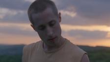 Shura 'White Light' music video