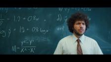 Benny Blanco 'Graduation' music video
