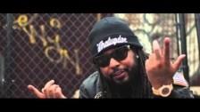 Icewear Vezzo 'Apollo' music video
