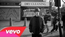 Jake Bugg 'Messed Up Kids' music video