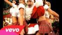 Eminem 'Just Lose It' Music Video