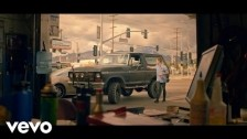 Dallas Smith 'Kids With Cars' music video