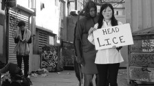 Margaret Cho 'Lice' music video
