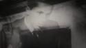 Love Tractor 'Courteous Doors' Music Video