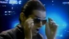 Falco 'Der Kommissar' music video