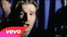 Del Amitri 'Move Away Jimmy Blue' music video