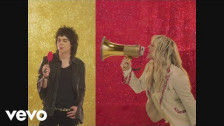 The Struts 'Body Talks' music video