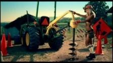Bloodhound Gang 'Foxtrot Uniform Charlie Kilo' music video