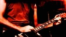 Corrosion Of Conformity 'Albatross' music video