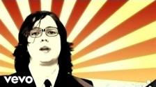 Gomez 'Silence' music video