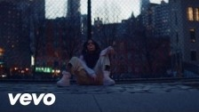 Bibi Bourelly 'Sally' music video