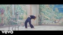 Ralph 'Tease' music video
