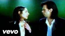Nick Cave & The Bad Seeds 'Henry Lee' music video