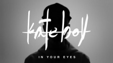Kate Boy 'In Your Eyes' music video