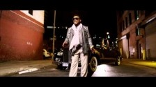 Ronald Isley 'No More' music video