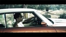 Webbie 'Bad Bitch 2' music video