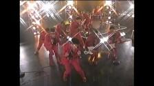 Bruno Mars 'Treasure' music video