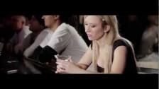 Novus Folium 'Kannibal' music video