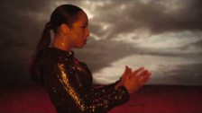 Sade 'Soldier Of Love' music video