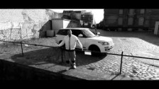 Fler 'Zur selben Zeit' music video