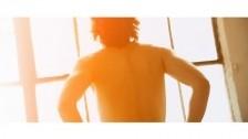 Austinn 'Galaxy' music video