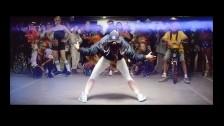 Oxmo Puccino 'Artiste' music video