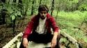 Lazerbeak 'Tempest' Music Video