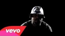 ScHoolboy Q 'Hoover Street' music video