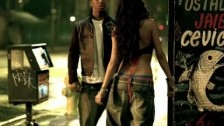 Omarion 'Touch' music video