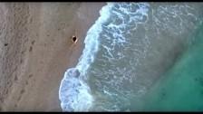 ESH 'Fall' music video