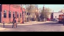 Joseph Royal 'You're Fly' music video