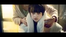 White Lies 'Bigger than Us' music video