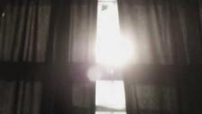 Ben Folds Five 'Sky High' music video