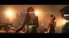 Melanie Fiona 'Watch Me Work' music video