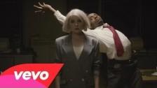 Little Boots 'No Pressure' music video