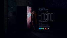 Henry Wolfe 'Encino' music video