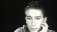 The Psychedelic Furs 'The Ghost In You' music video