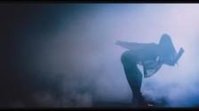 Emerentia 'Silver Bullet' music video