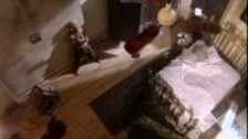 Billy Idol 'Catch My Fall' music video