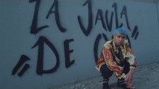 Kap G 'A Day Without A Mexican' music video