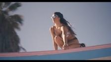 Michael Calfan 'Treasured Soul' music video