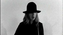 Beck 'Orphans' music video