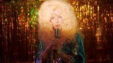 Silk City 'New Love' music video