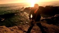 Gratitude 'Drive Away' music video