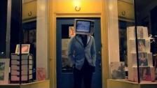 Jim James 'State Of The Art (A.E.I.O.U.)' music video